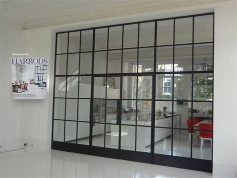 window pation door screen 34 best doors images on indoor gates interior