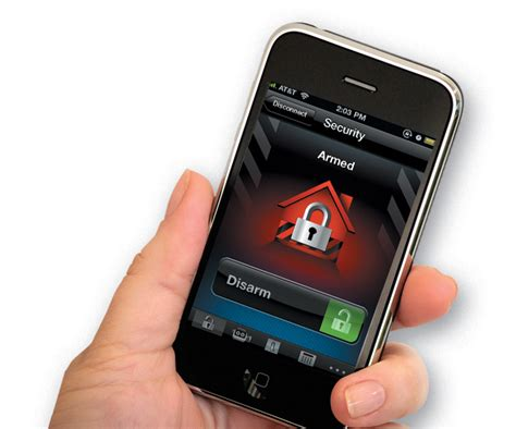 atlanta new home security systems home alarm systems