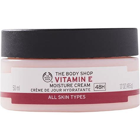 Sale The Shop Original Vitamin E Moisture vitamin e moisture ulta
