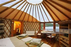 Yurt Photos Interior Yurt Interior Patagonia Camp Chile Pictures Getty Images