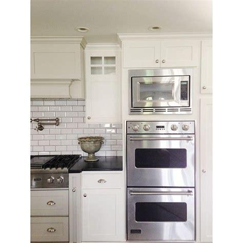rocky mountain granite with white cabinets white kitchen benjamin moore mountain peak white and