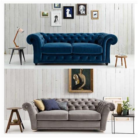 my new crush chesterfield sofas techmomogy home my new chesterfield sofa bed from love your home