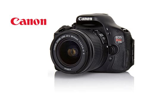 hsn shopping online cameras canon electronics best canon products hsn