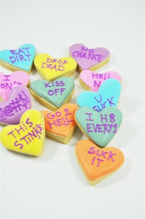 Valentines Day Treats Product by Best 25 Treats Ideas On
