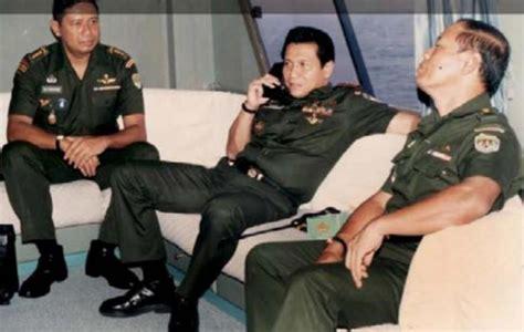 tato pasukan jepang za dunia untuk pertama kalinya dalam sejarah