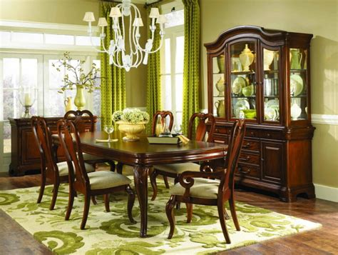 Louis Philippe Dining Room Louis Philippe Furniture Wiki Home Design Ideas