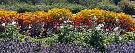 Humboldt Botanical Gardens Gardens Humboldt Botanical Garden
