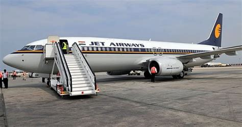 jet airways airline group booking 10 off when you book