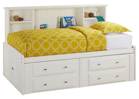 catalina bed catalina kids bed collection every kid and parent s