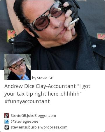 Andrew Dice Clay Meme - quotes by andrew dobson like success