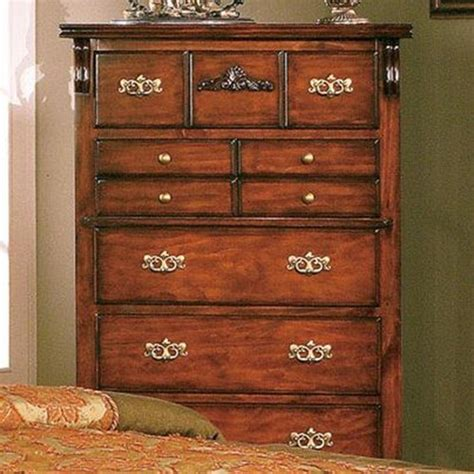 rustic chic bedroom furniture coventry solid pine rustic style bedroom furniture set