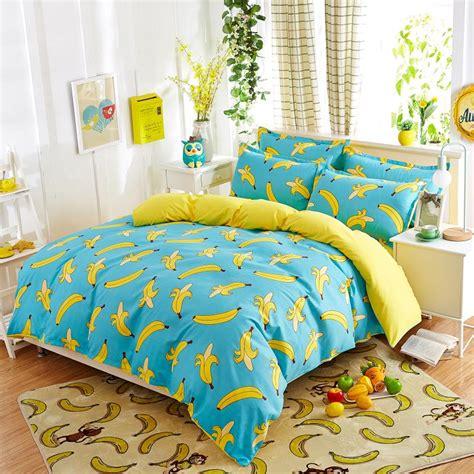 crown comforter set online get cheap bed crown aliexpress com alibaba group