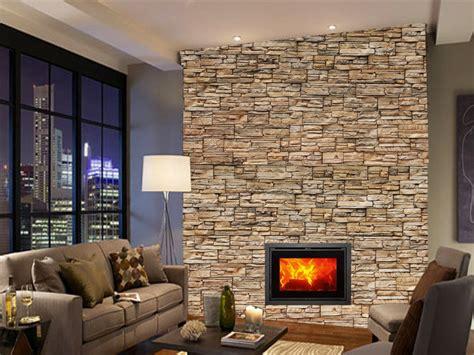 interiores de piedra decoraci 243 n en piedra plaqueta navarra decorar con piedra