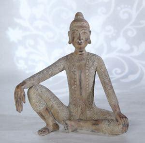 Gb Budha preise yogastudio b 246 blingen