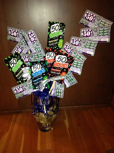 Husband Birthday Decoration Ideas At Home by 50th Birthday Gift Ideas Diy Crafty Projects