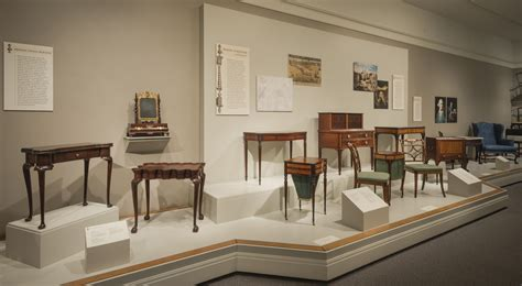 the upholstery gallery image gallery museum furniture