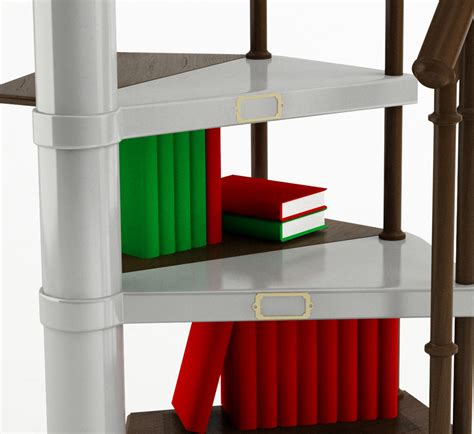 staircase shelf sebastian errazuriz staircase shelf