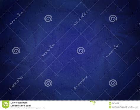 dark blue paint dark blue paint textured stock photo image 58786359