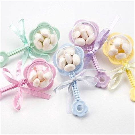 inexpensive baby shower favors cheap baby shower favor ideas baby shower favors
