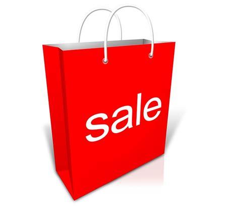 Sale Bag free illustration sale shop bag sign retail free