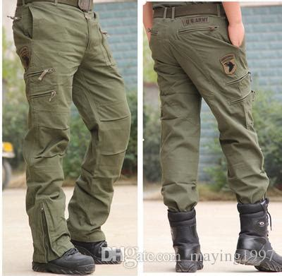 511 Pria Best Seller best tactical airborne trouser casual