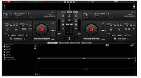 dj software free download full version for mac dj program download free full version squarekindl