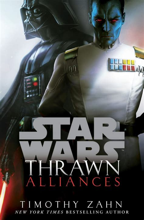 thrawn alliances wookieepedia fandom powered by wikia
