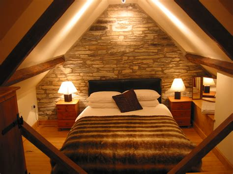 how to convert attic to bedroom convert your attic into your favorite room goedeker s