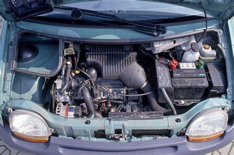 renault twingo engine kaufberatung renault twingo auto bild klassik