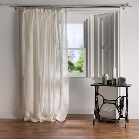 lined voile curtains made to measure made to measure muslin curtains uk curtain menzilperde net
