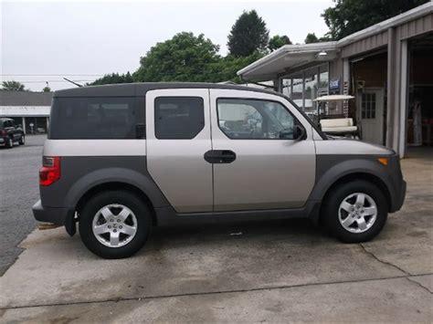 Used Honda Element For Sale by Honda Element 2014 For Sale Html Autos Weblog
