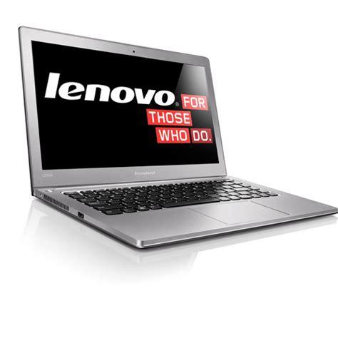 Laptop Lenovo Ideapad U300 lenovo ideapad u300s 1080 26u 13 3 quot ultrabook 108026u b h