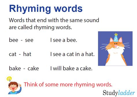 words that rhyme with bench similar rhyming words driverlayer search engine