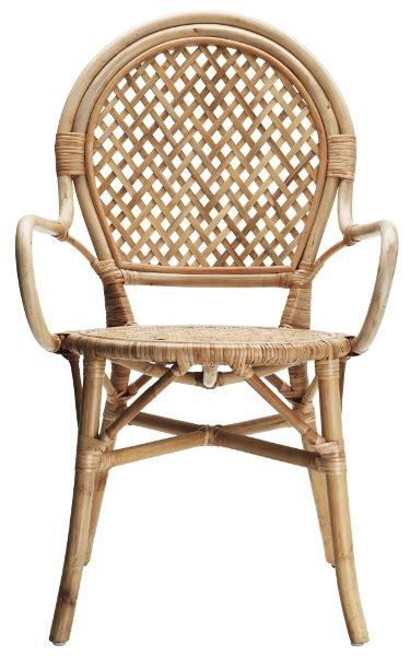 196 lmsta la nouvelle chaise en rotin de ikea ikeaddict