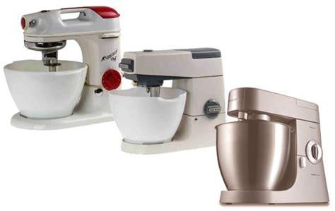 Mixer Kenwood Kmm770 for sale kenwood kmm770 chef major premier mixer