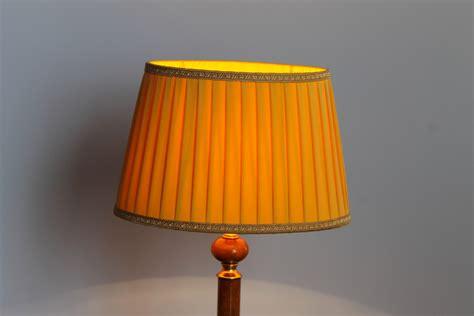 produzione illuminazione produzione illuminazione d arte d interni sirio preziosi