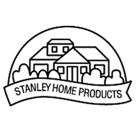 stanley home products logos gmk free logos