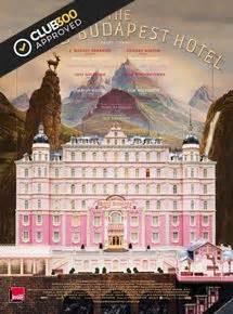 filme stream seiten the grand budapest hotel the grand budapest hotel voir film en streaming