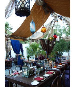 gypsy wedding ideas gypsy purple gypsy find gypsy pirate wedding