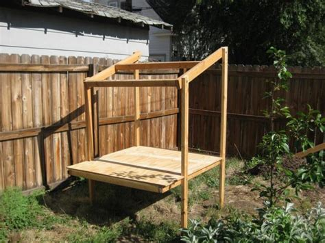 backyard chicken coops for sale anime