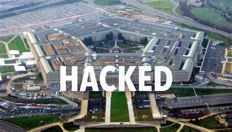 image pentagon pentagon hacked again credit card data stolen