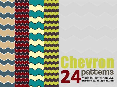 pattern photoshop chevron chevron patterns for photoshop by giskard on deviantart