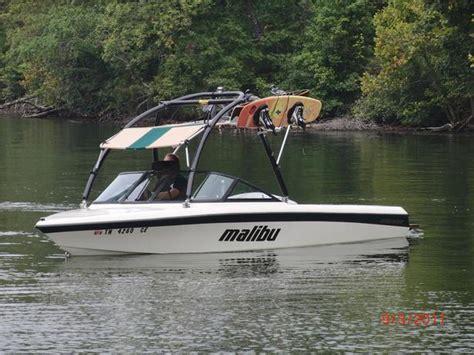 wakeboard boats nanaimo 1998 malibu sportster central nanaimo nanaimo