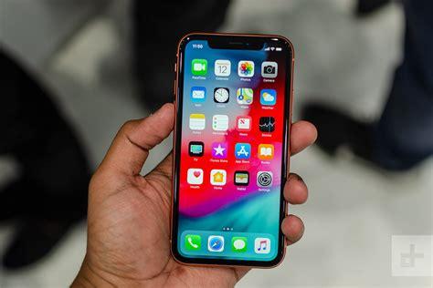 buy  iphone xs xs max  iphone xr   uk