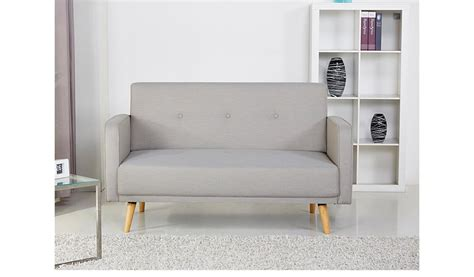 asda sofas in store george home ramona compact sofa in various colours home