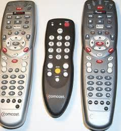 how to get comcast remotes code avs forum home theater