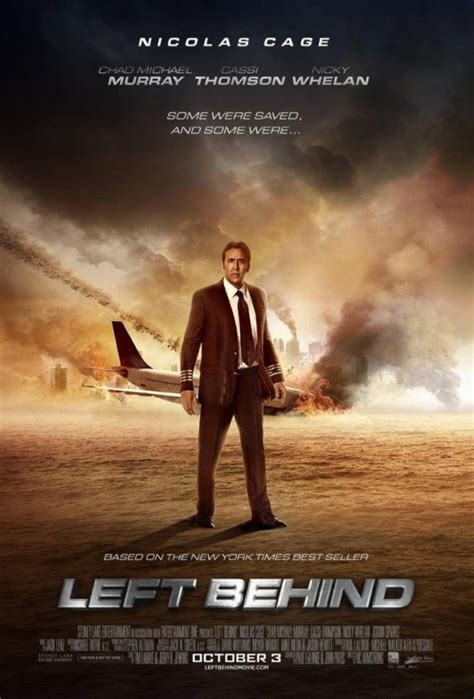 film nicolas cage tentang rapture nicolas cage s left behind is the worst reviewed movie