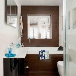 bathroom makeover photo: best solution for bathroom ideas small bathroom makeovers
