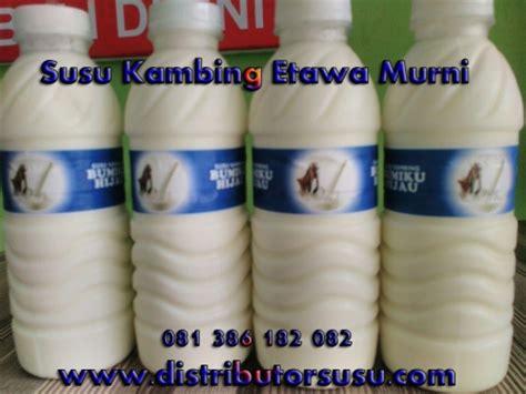 Jual Bibit Kambing Di Medan jual kambing cair organik di medan distributor kambing