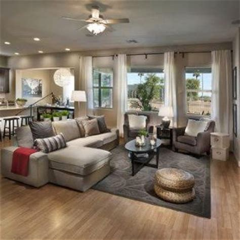 Beige Grey Living Room by Living Room Beige And Grey Combo The Is Beautiful